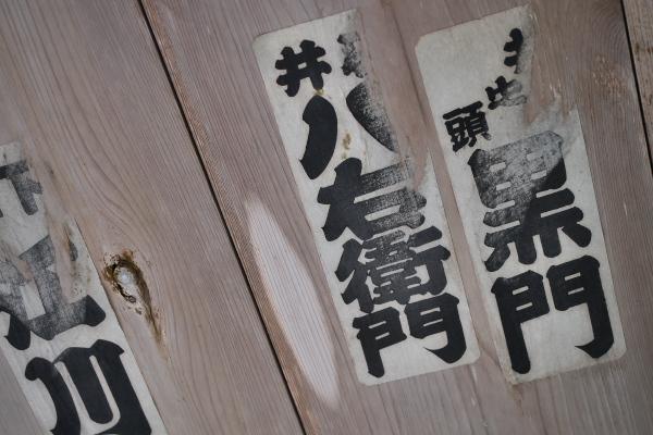 f:id:keihirota:20190715022031j:image