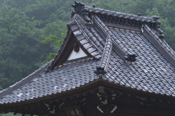 f:id:keihirota:20190817001342j:image