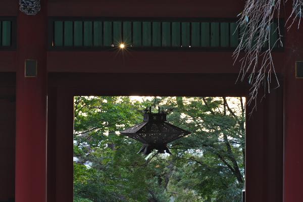 f:id:keihirota:20191010055849j:image