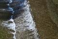 [堰堤][砂防堰堤][砂防ダム][高田川][鏑川水系]堰堤