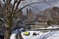 [定点撮影][定点][除雪][雪かき][妙義神社]定点撮影