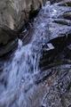[小滝][滝][谷川][源流][大桁湖]小滝