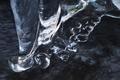 [ツララ][氷柱][つらら][氷][妙義神社]ツララ