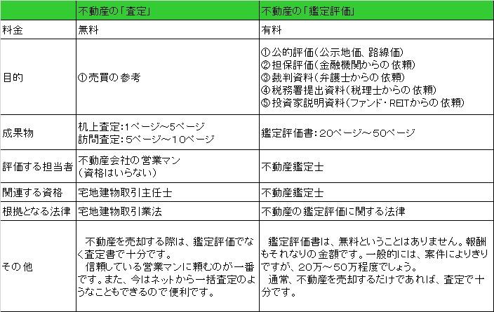 f:id:keiichi2017:20170119225507j:plain