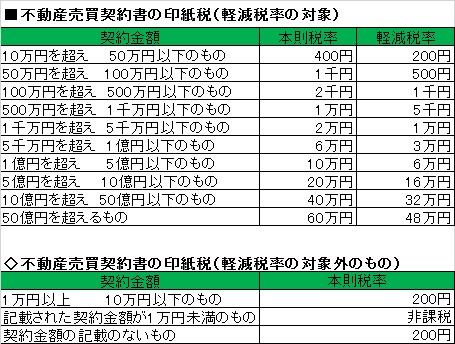 f:id:keiichi2017:20170123232037j:plain