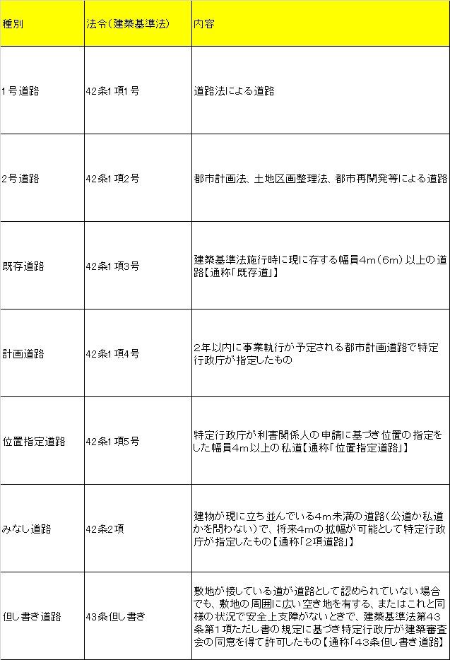 f:id:keiichi2017:20170311005701j:plain