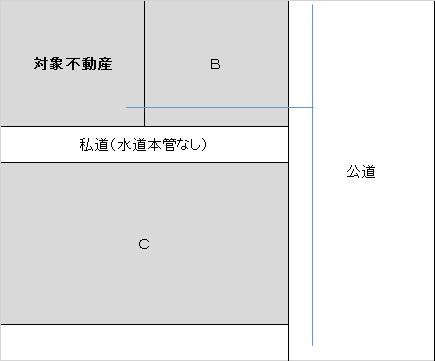 f:id:keiichi2017:20170521104544j:plain