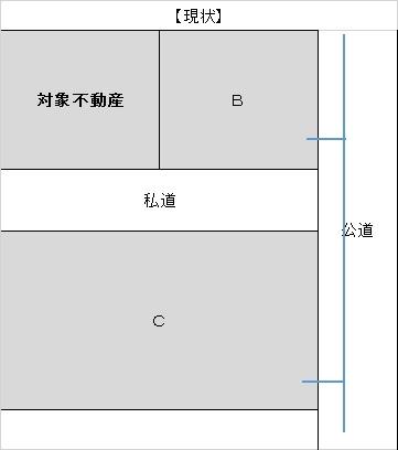 f:id:keiichi2017:20170521111016j:plain