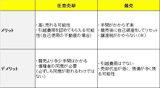 f:id:keiichi2017:20170610230018j:plain