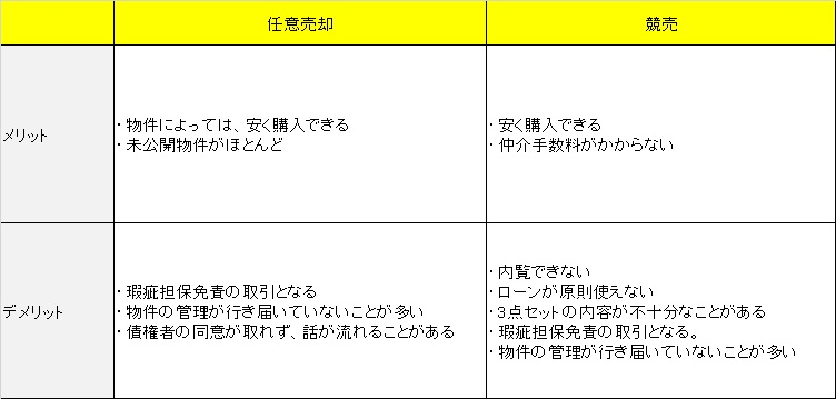 f:id:keiichi2017:20170611181124j:plain