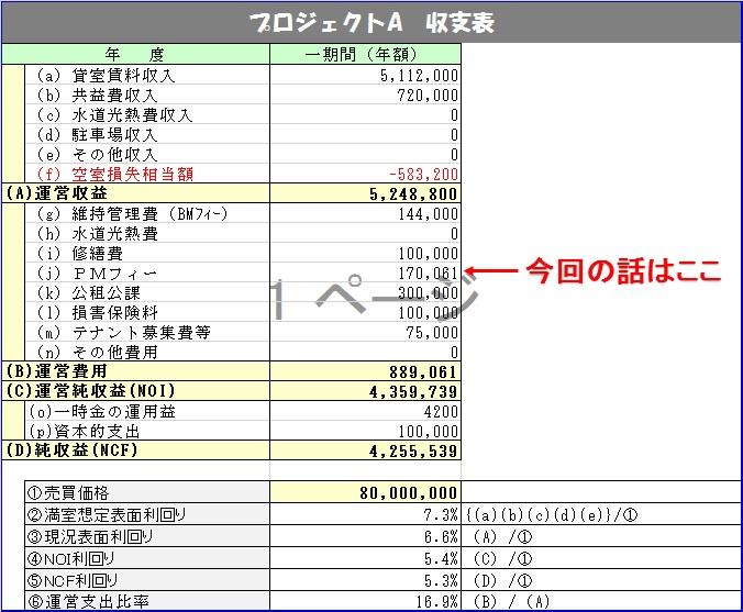 f:id:keiichi2017:20170702213840j:plain