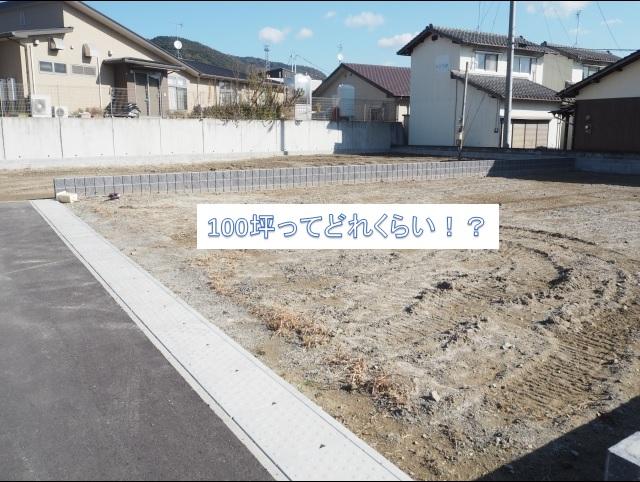 f:id:keiichi2017:20170812232852j:plain
