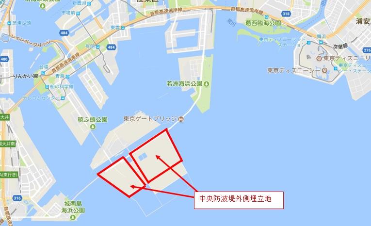 f:id:keiichi2017:20170819153100j:plain