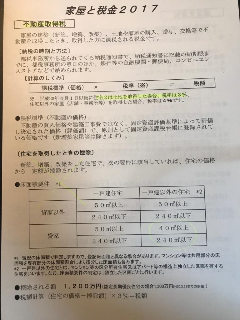 f:id:keiichi2017:20170901004129j:plain