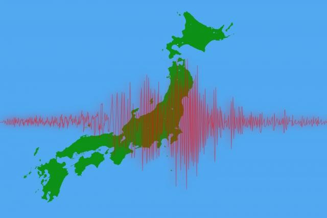 f:id:keiichi2017:20170902221817j:plain
