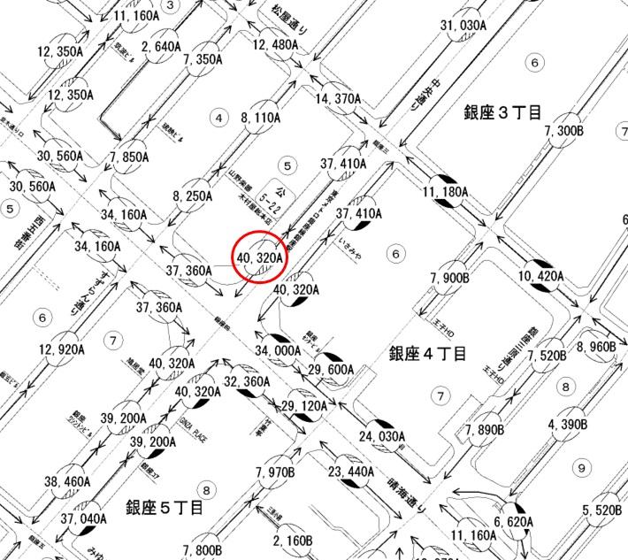 f:id:keiichi2017:20170930224432j:plain