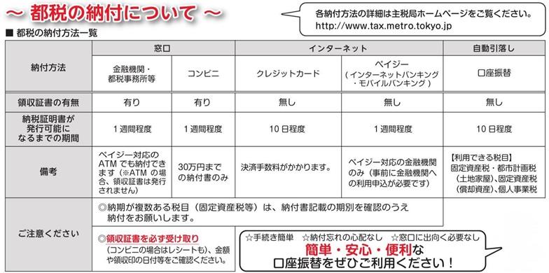 f:id:keiichi2017:20171022151941j:plain