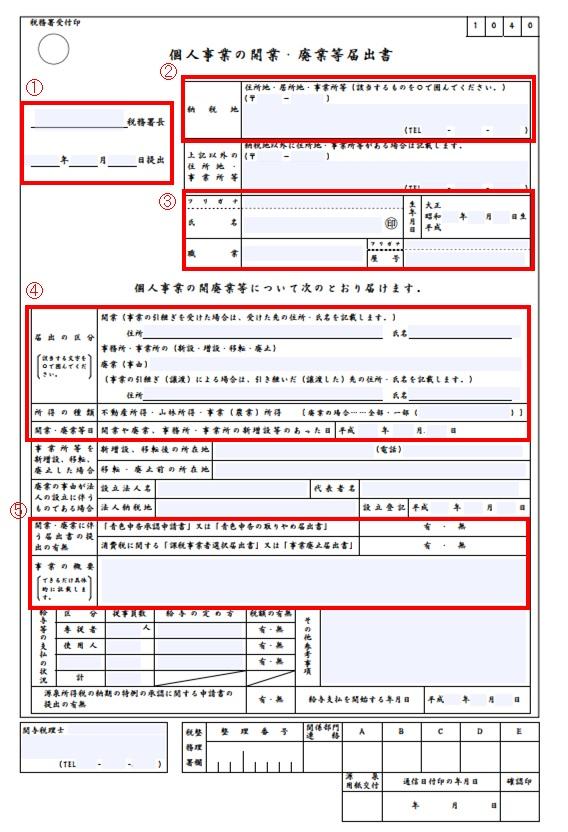 f:id:keiichi2017:20171022171844j:plain