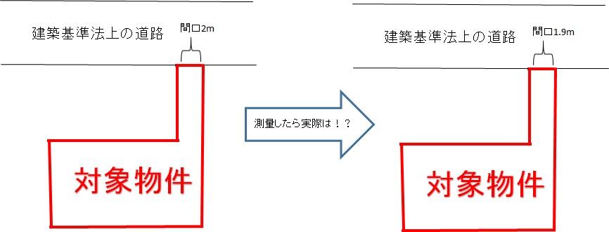 f:id:keiichi2017:20171029210030j:plain