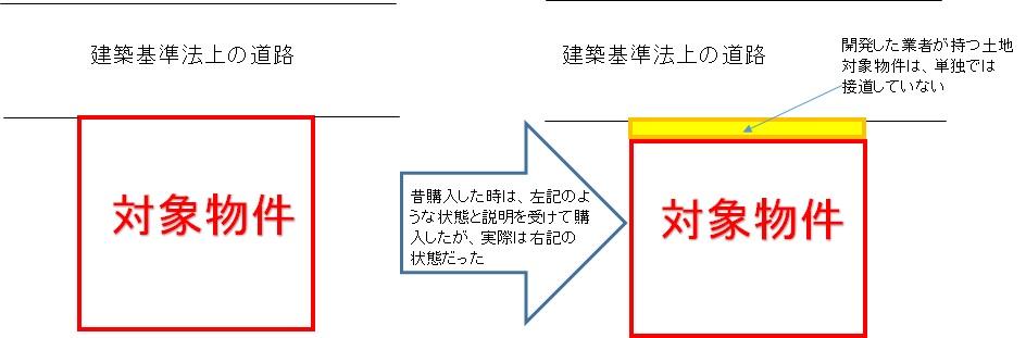 f:id:keiichi2017:20171029210911j:plain