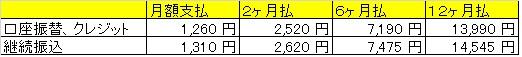 f:id:keiichi2017:20171105161520j:plain