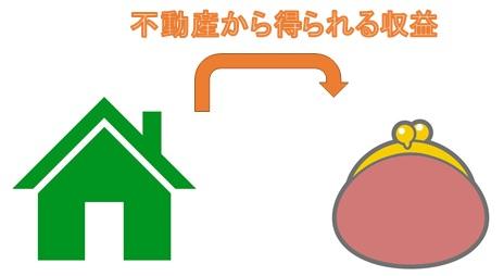 f:id:keiichi2017:20171210151129j:plain