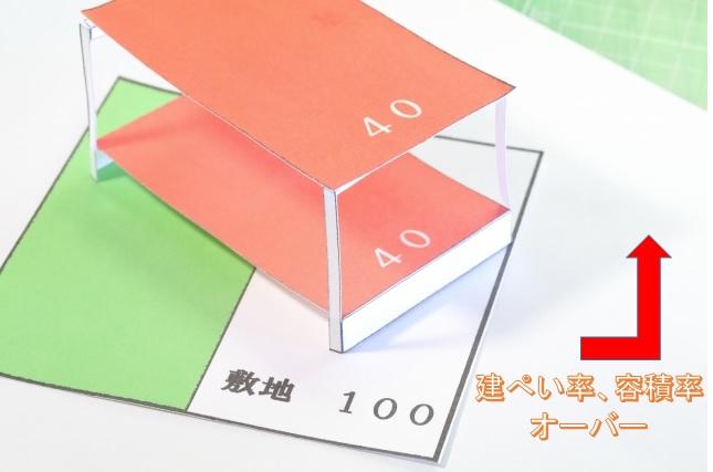 f:id:keiichi2017:20171229201839j:plain
