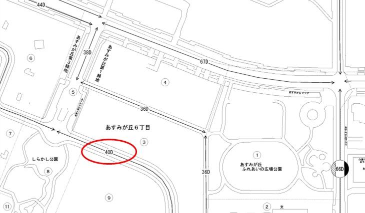 f:id:keiichi2017:20180104181950j:plain