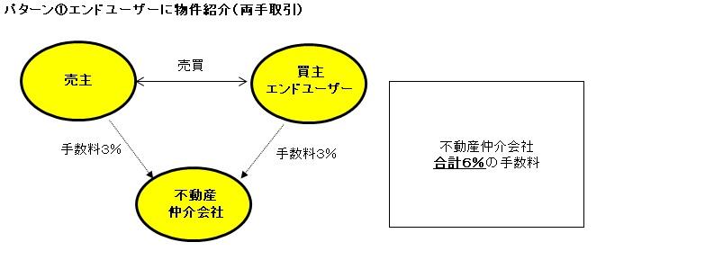 f:id:keiichi2017:20180128191802j:plain