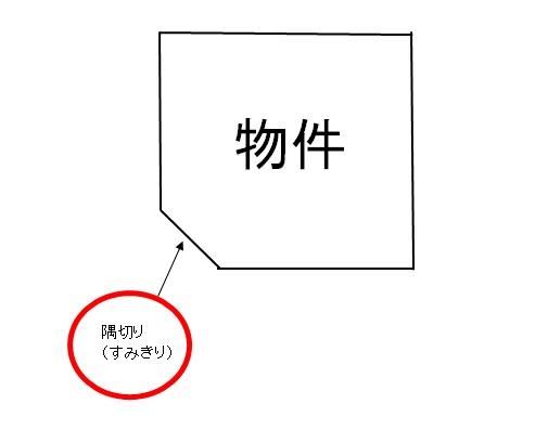 f:id:keiichi2017:20180129220528j:plain