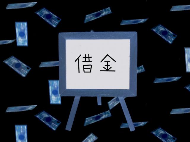 f:id:keiichi2017:20180302232838j:plain