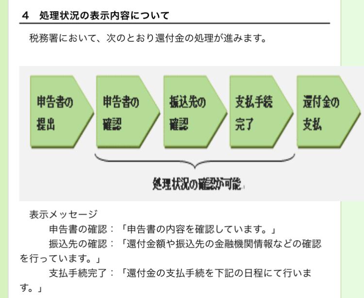 f:id:keiichi2017:20180310141420j:plain