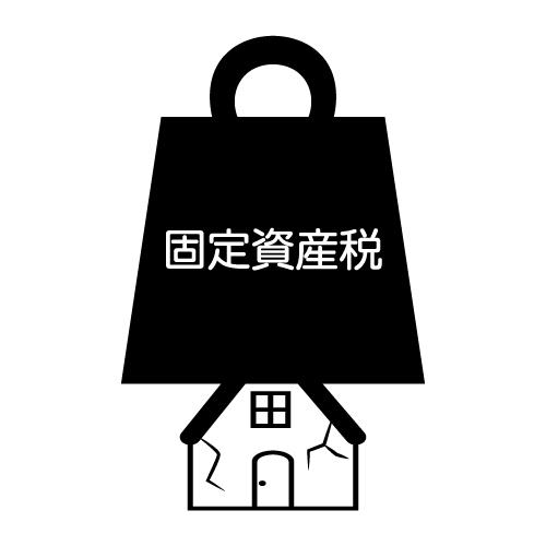 f:id:keiichi2017:20180513183409j:plain