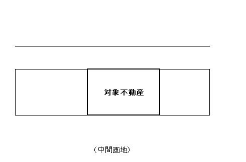 f:id:keiichi2017:20180527162528j:plain