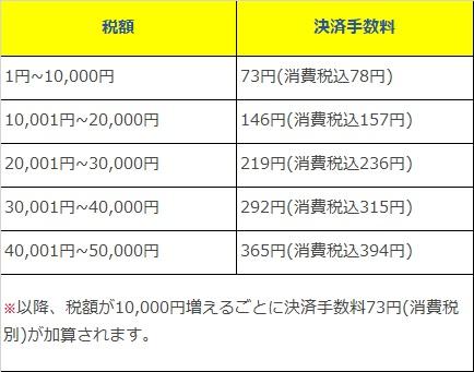 f:id:keiichi2017:20180603172105j:plain