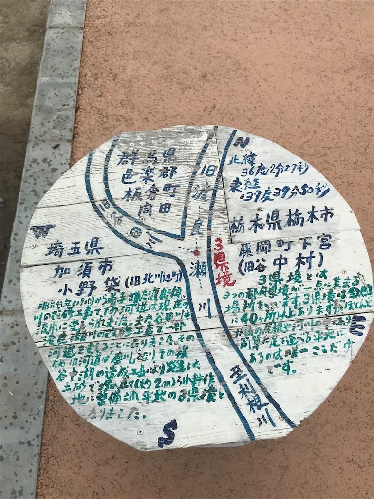 f:id:keiichi2017:20180606171203j:image