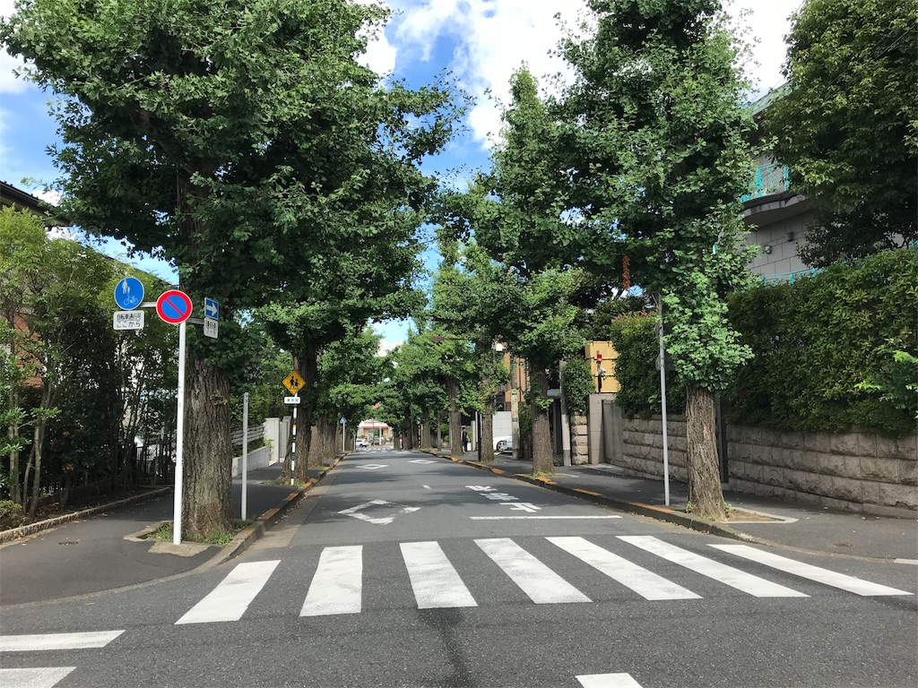 f:id:keiichi2017:20180708200043j:image