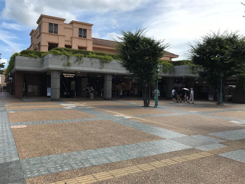 f:id:keiichi2017:20180708203558j:image