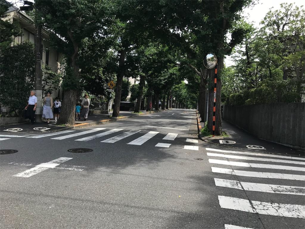 f:id:keiichi2017:20180708203609j:image
