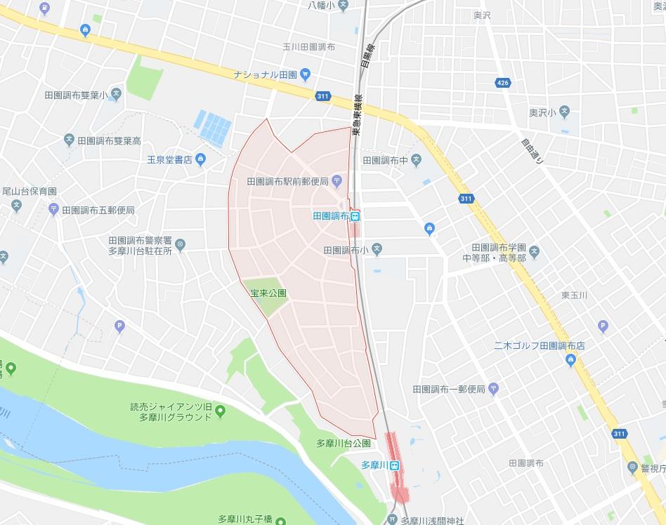 f:id:keiichi2017:20180708224631j:plain