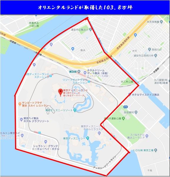 f:id:keiichi2017:20180718144204j:plain