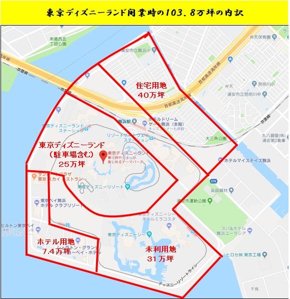 f:id:keiichi2017:20180718144224j:plain