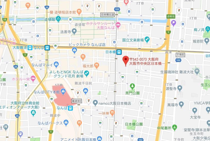 f:id:keiichi2017:20190327230741j:plain