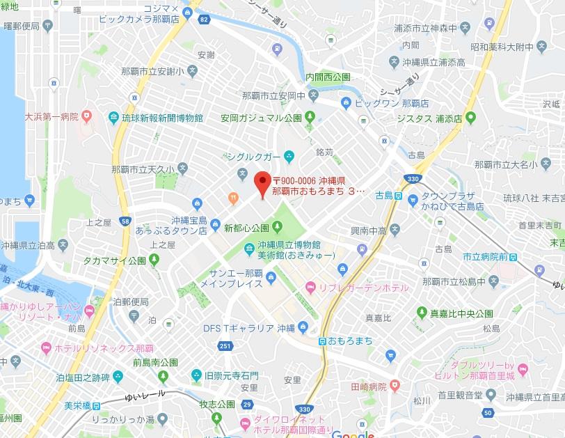 f:id:keiichi2017:20190327232416j:plain