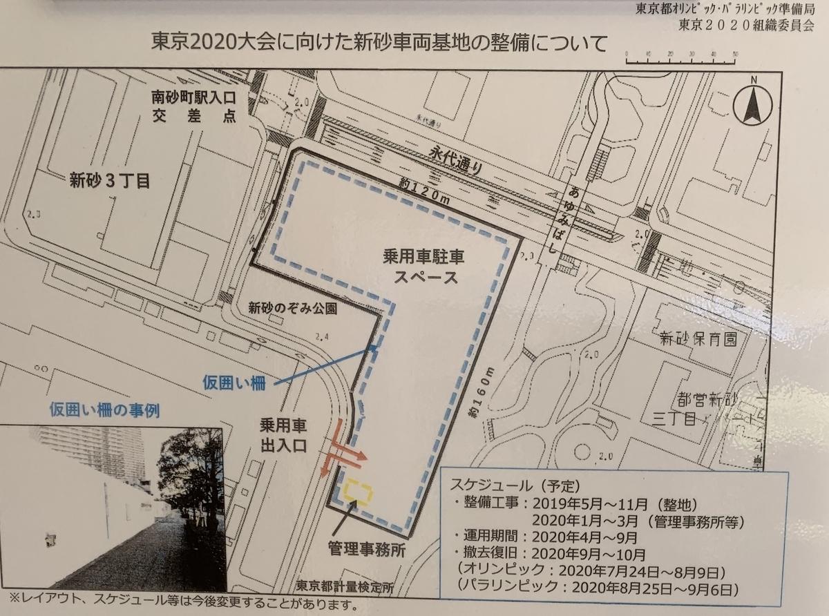 f:id:keiichi2017:20190411210202j:plain