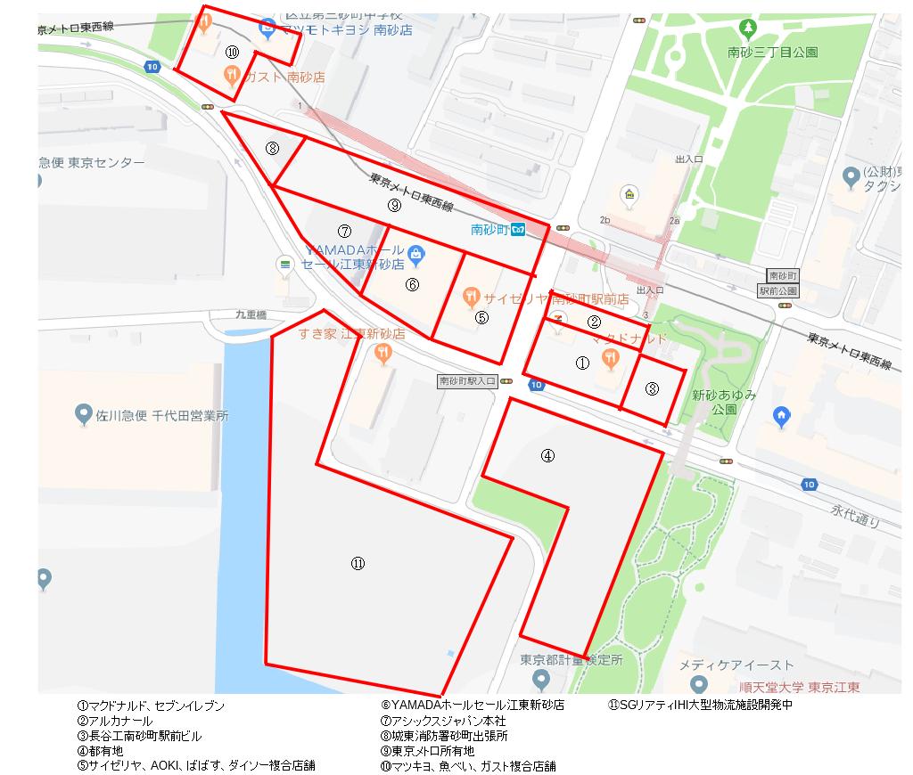 f:id:keiichi2017:20190414170211p:plain