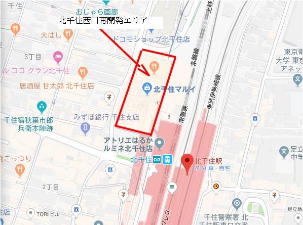 f:id:keiichi2017:20190502184025j:plain