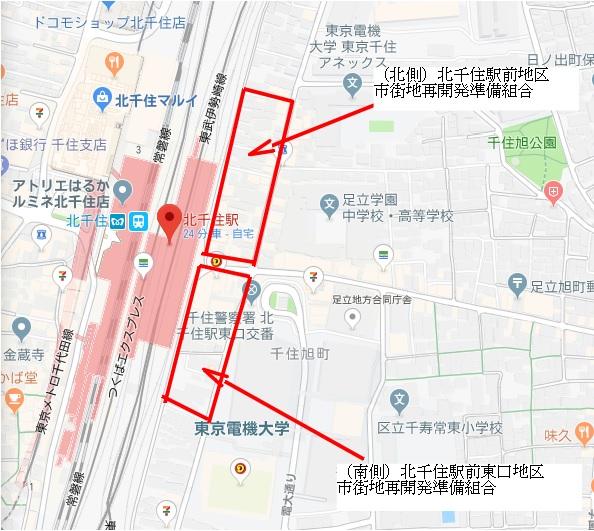 f:id:keiichi2017:20190502190155j:plain