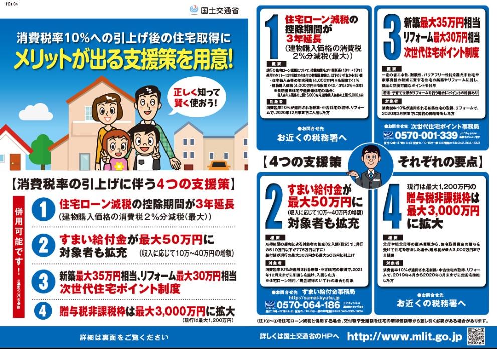 f:id:keiichi2017:20190522225729j:plain