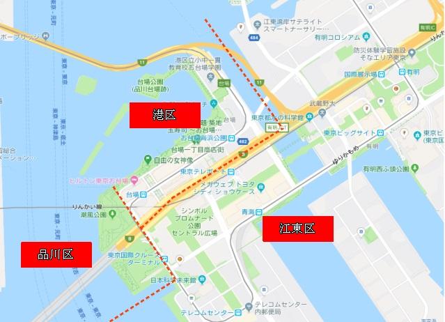 f:id:keiichi2017:20190616183623j:plain